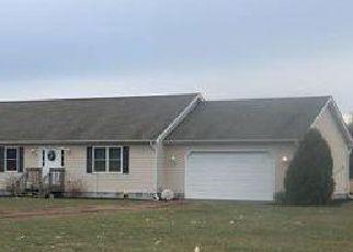 Casa en Remate en Preston 21655 STATUM RD - Identificador: 4102863479