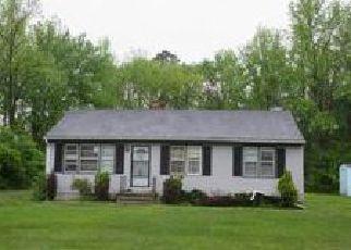 Casa en Remate en Federalsburg 21632 LAUREL GROVE RD - Identificador: 4102899841