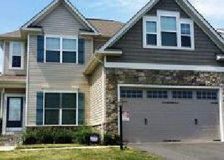 Casa en Remate en Triangle 22172 LEHMAN CT - Identificador: 4102910785