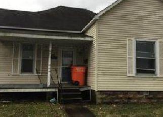 Casa en Remate en Vandalia 62471 W RANDOLPH ST - Identificador: 4102977798