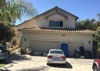Casa en Remate en Bonita 91902 EL RANCHO GRANDE - Identificador: 4103002309