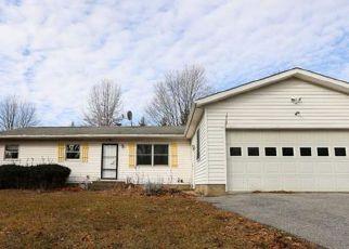 Casa en Remate en Pine Plains 12567 PIONEER DR - Identificador: 4103037797