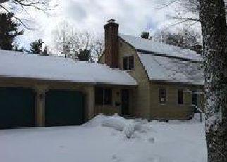 Casa en Remate en Pine Bush 12566 DELLENBAUGH RD - Identificador: 4103092541