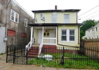 Casa en Remate en Peekskill 10566 CORTLANDT ST - Identificador: 4103094287