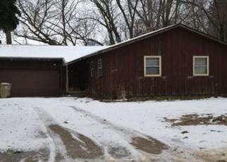 Casa en Remate en Madison 53704 MAYFIELD LN - Identificador: 4103111367