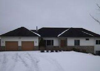 Casa en Remate en Hudson 54016 CROSBY DR - Identificador: 4103112692