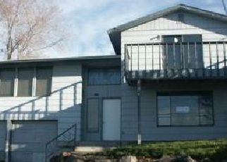 Casa en Remate en Moses Lake 98837 S DIVISION ST - Identificador: 4103136783