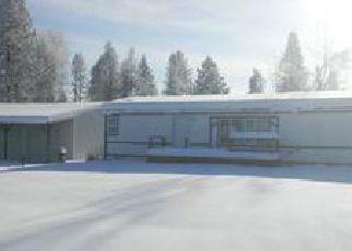 Casa en Remate en Elk 99009 ALLEN RD - Identificador: 4103137651