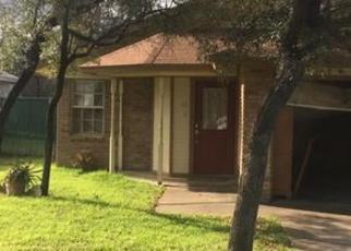 Casa en Remate en Belton 76513 BRANDING IRON DR - Identificador: 4103156934