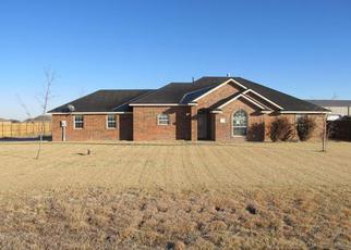 Casa en Remate en Canyon 79015 OUTLOOK AVE - Identificador: 4103168750