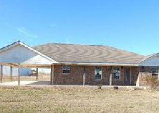 Casa en Remate en Stockdale 78160 COUNTY ROAD 332 - Identificador: 4103173564
