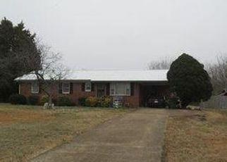 Casa en Remate en Gleason 38229 JANES MILL RD - Identificador: 4103185387