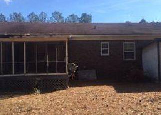 Casa en Remate en Bishopville 29010 HILLCREST CIR - Identificador: 4103186710
