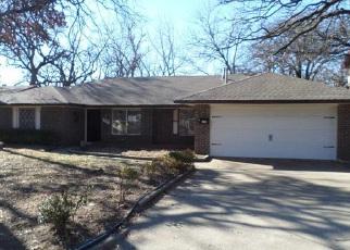 Casa en Remate en Bethany 73008 N FLAMINGO AVE - Identificador: 4103217357