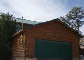 Casa en Remate en Cedar Crest 87008 BILOTTO DR - Identificador: 4103253717