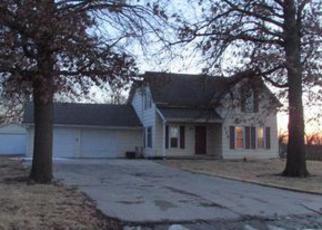 Casa en Remate en David City 68632 A ST - Identificador: 4103262922