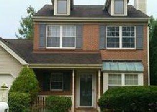 Casa en Remate en East Brunswick 08816 RICE RUN - Identificador: 4103269479