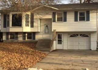 Casa en Remate en Lawson 64062 E 12TH ST - Identificador: 4103271677