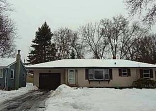Casa en Remate en Saint Paul 55109 1ST AVE E - Identificador: 4103286562