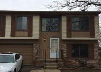 Casa en Remate en Troy 48083 ROUNDTREE DR - Identificador: 4103303195