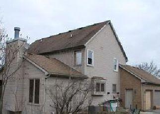 Casa en Remate en Brighton 48116 MOUNTVIEW CT - Identificador: 4103305391