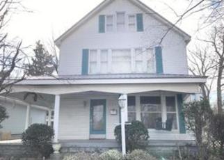 Casa en Remate en Metropolis 62960 E 5TH ST - Identificador: 4103318533