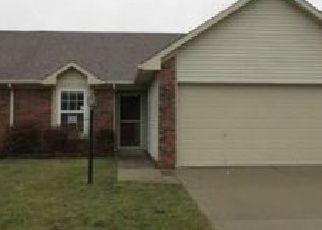 Casa en Remate en Indianapolis 46217 BROYLES LN - Identificador: 4103327285