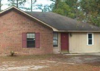 Casa en Remate en Allenhurst 31301 TALMADGE RD - Identificador: 4103363646
