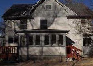 Casa en Remate en Rocky Ford 81067 WALNUT AVE - Identificador: 4103425844