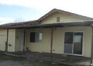 Casa en Remate en Yreka 96097 BRUCE ST - Identificador: 4103431982