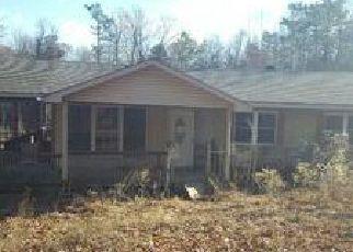 Casa en Remate en Harrisburg 72432 NORTHWOOD LN - Identificador: 4103442927