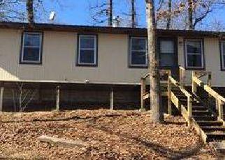 Casa en Remate en Powhatan 72458 LAWRENCE ROAD 239 - Identificador: 4103443802