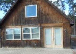 Casa en Remate en Drasco 72530 TANNENBAUM RD - Identificador: 4103445545