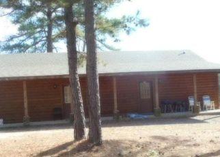 Casa en Remate en Drasco 72530 TANNENBAUM RD - Identificador: 4103447740