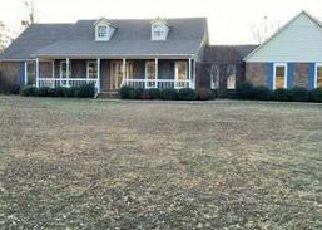Casa en Remate en Moulton 35650 COUNTY ROAD 236 - Identificador: 4103462178