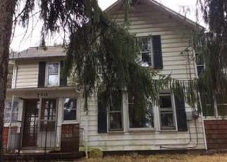 Casa en Remate en Slippery Rock 16057 W LIBERTY RD - Identificador: 4103479265