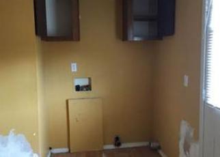 Casa en Remate en O Brien 32071 125TH DR - Identificador: 4103486716