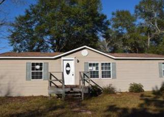 Casa en Remate en Laurel Hill 32567 CANNON DR - Identificador: 4103490659