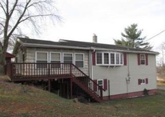 Casa en Remate en New Salem 15468 NATIONAL PIKE - Identificador: 4103521309