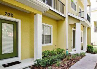 Casa en Remate en Orlando 32806 W ESTHER ST - Identificador: 4103631241