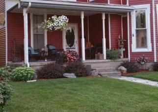 Casa en Remate en Rushville 46173 N MAIN ST - Identificador: 4103708327