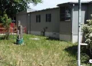 Casa en Remate en Union 97883 S 1ST ST - Identificador: 4103714912
