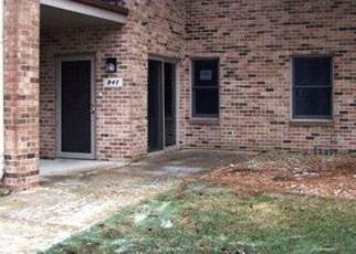 Casa en Remate en Crown Point 46307 CEDAR DR - Identificador: 4103755186