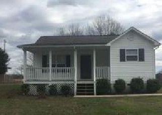 Casa en Remate en Vinemont 35179 COUNTY ROAD 1224 - Identificador: 4103772267