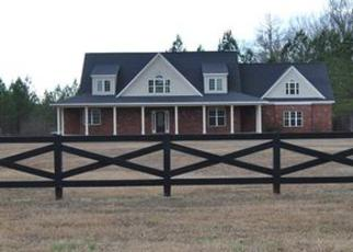 Casa en Remate en Forsyth 31029 EDGE RD - Identificador: 4103775338