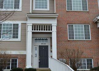 Casa en Remate en Huntley 60142 DISBROW ST - Identificador: 4103814766