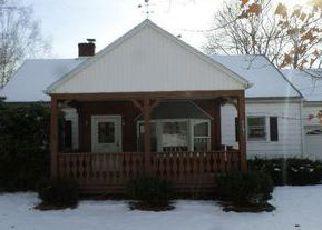 Casa en Remate en Oneonta 13820 STATE HIGHWAY 7 - Identificador: 4103892722