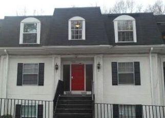 Casa en Remate en Clarkston 30021 MELL AVE - Identificador: 4103896209