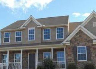 Casa en Remate en Pylesville 21132 W HEAPS RD - Identificador: 4103973297