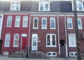 Casa en Remate en York 17401 W MASON AVE - Identificador: 4103989958